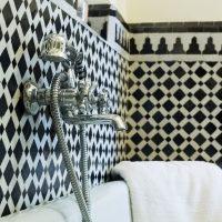Maison Regalia: Het huis voor authentieke, traditionele Zellige tegels