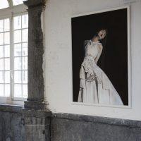 Kunst komt tot leven in kasteel d'Aspremont Lynden