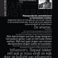 Magazine Architectenpunt